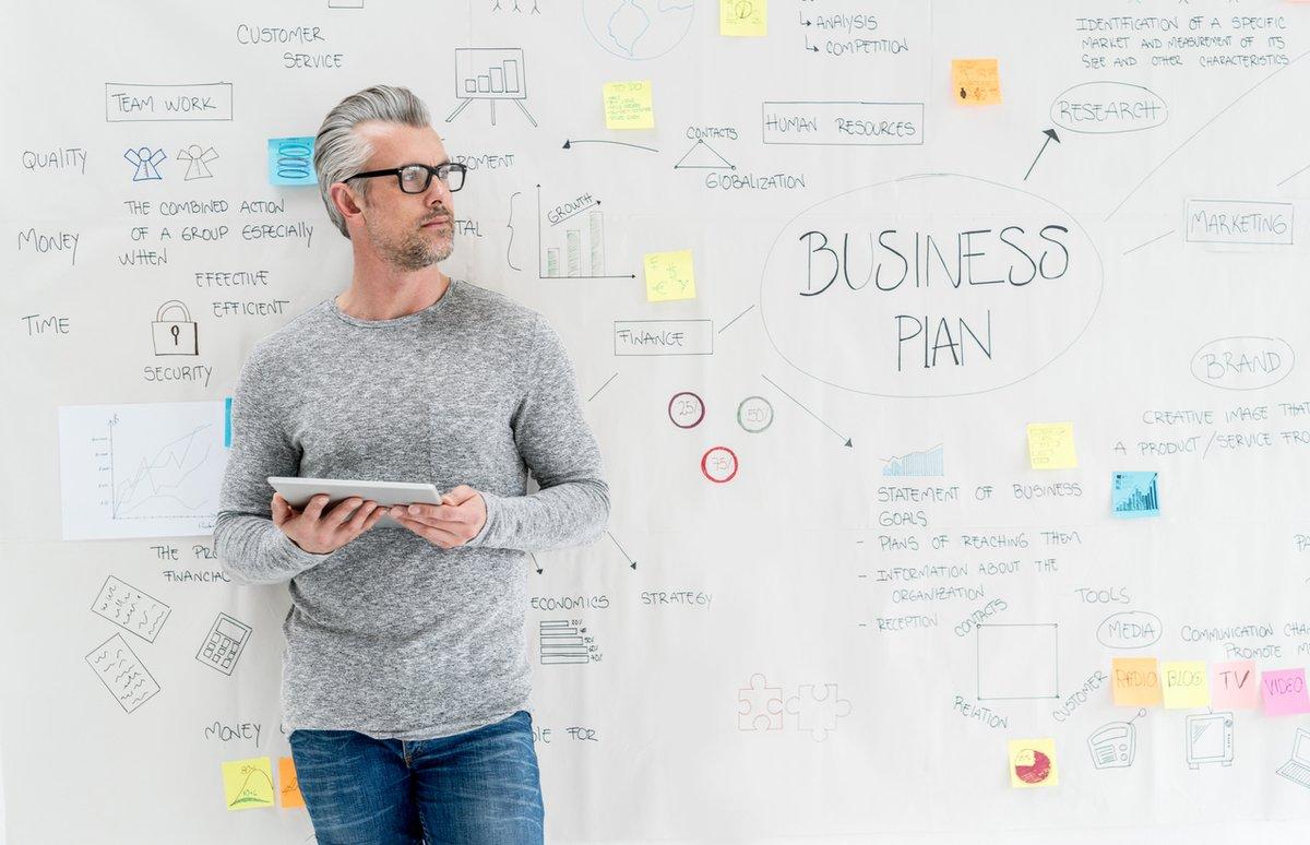 Habilidades que debe tener el content marketer de tu empresa