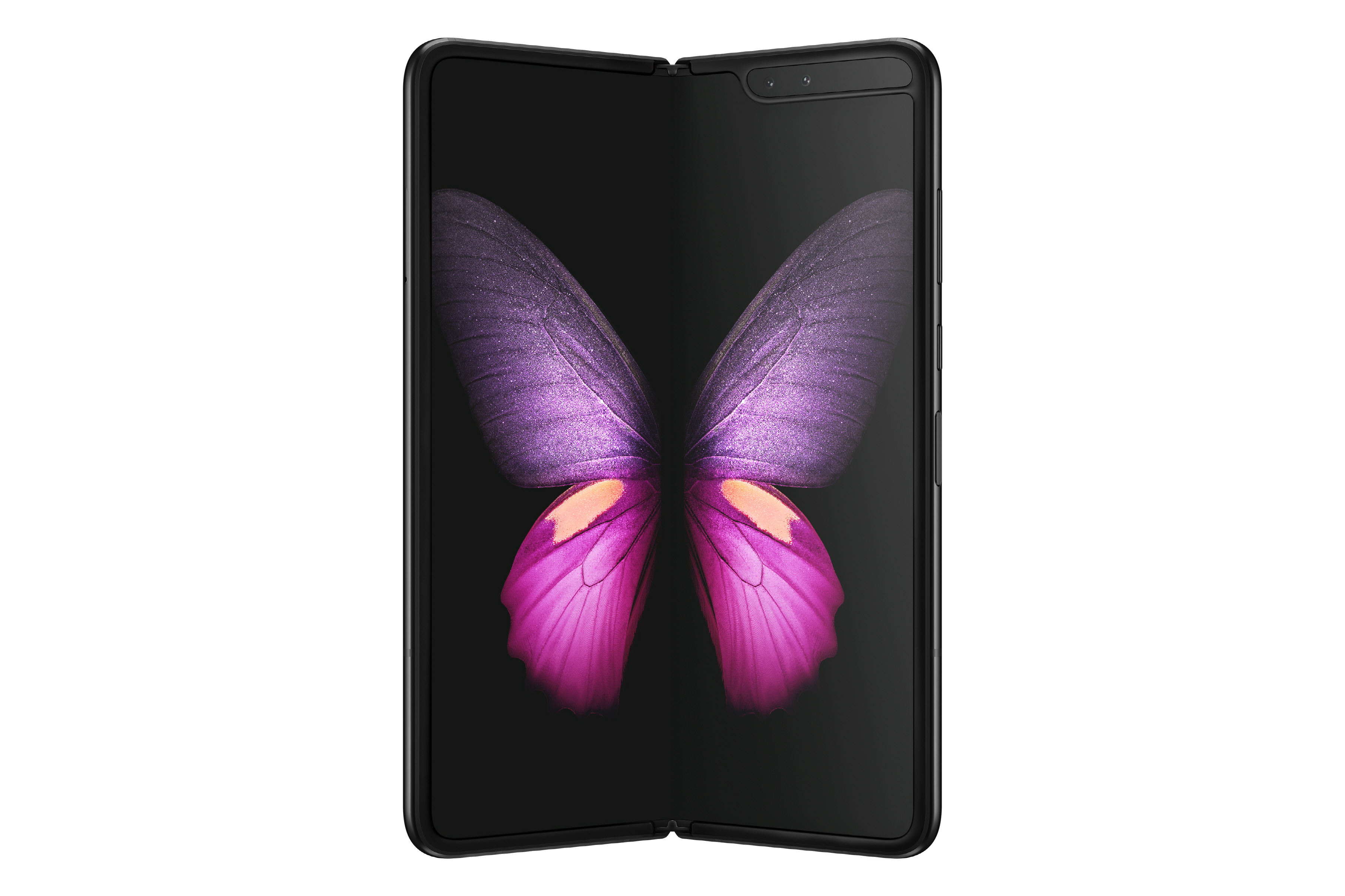 Samsung-Galaxy-Fold-Cosmos-Black-1-1