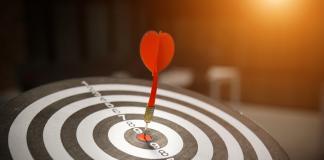 Tips para conocer bien al público objetivo de tu marca