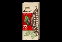 carlos-v-chocolate-organico