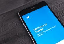 Estadísticas de Twitter que debes considerar en tu estrategia