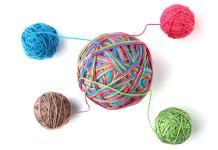 Tips para conseguir más backlinks para tu sitio web