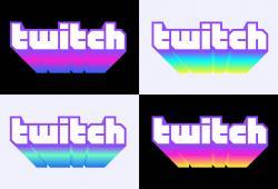 Twitch elige posicionarse en México