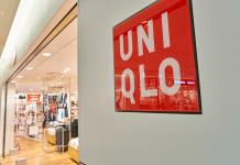Uniqlo y su mercadotecnia