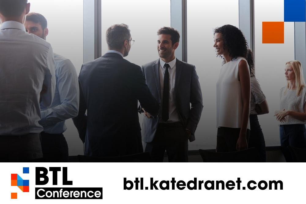BTL-Conference_3