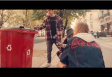 Diesel x Coca-Cola_THE_RE_COLLECTION_Publicis