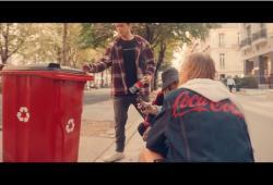Diesel x Coca-Cola_THE_RE_COLLECTION_Publicis