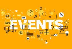 ¿Cómo desarrollar una estrategia de contenidos para un evento? - event marketing - evento online - eventos