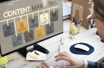 Tips para gestionar mejor el contenido de marca