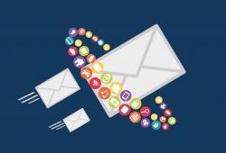 Estas son las distintas formas en que se puede usar el email marketing