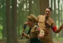 Jojo Rabbit: La sátira política sobre los nazis que ahora pertenece a Disney