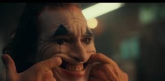 ¿El marketing y la publicidad ayudarán a que el Joker ponga su mejor cara ante el público?