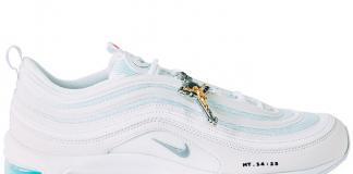 Nike-Air Max 97-MSCHF-INRI-Jesus-Shoes