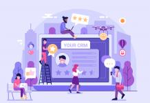bigstock-Customer-Relationship-Manageme-inteligencia artificial