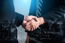 ¿Cómo mantener la confianza del consumidor durante la pandemia? - Co-marketing - marketing - Cerrar Tratos - clientes