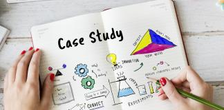 ¿Cómo crear un caso de estudio de redes sociales?