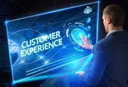 cliente - experiencia del cliente