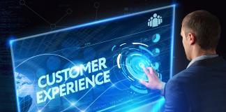 ¿Cómo se puede mejorar la experiencia del cliente desde una tienda online?