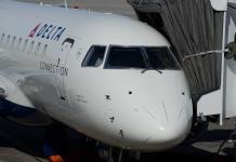 Delta Air Lines Aerolineas