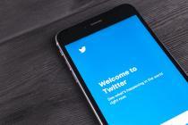 ¿Cómo aprovechar las distintas características de Twitter para impulsar a tu marca?