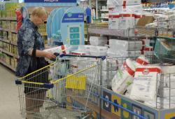Estrategia para la venta de pañales para adultos