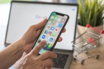 ¿Cómo detonar el FOMO desde las redes sociales de tu marca? - Google Discover