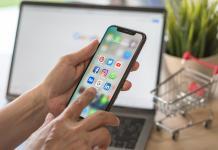 ¿Cómo detonar el FOMO desde las redes sociales de tu marca?