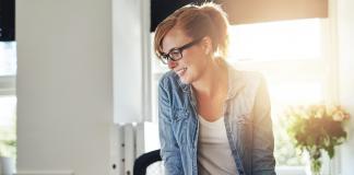 Tips para gestionar mejor el trabajo de forma remota