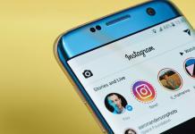 7 tipos de contenidos en vivo que puedes desarrollar desde Instagram