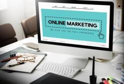llevar tráfico a tu sitio web