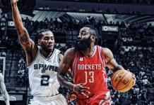 Houston-Rockets-NBA