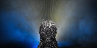 Netflix se queda con creadores de Games of Thrones
