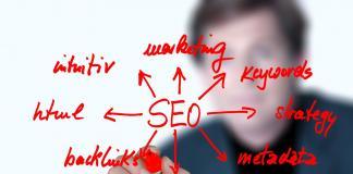 Tácticas de link building que deberías considerar para mejorar el SEO de tu sitio