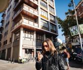 teléfonos móviles en España