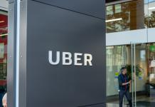 Uber compra Cornershop