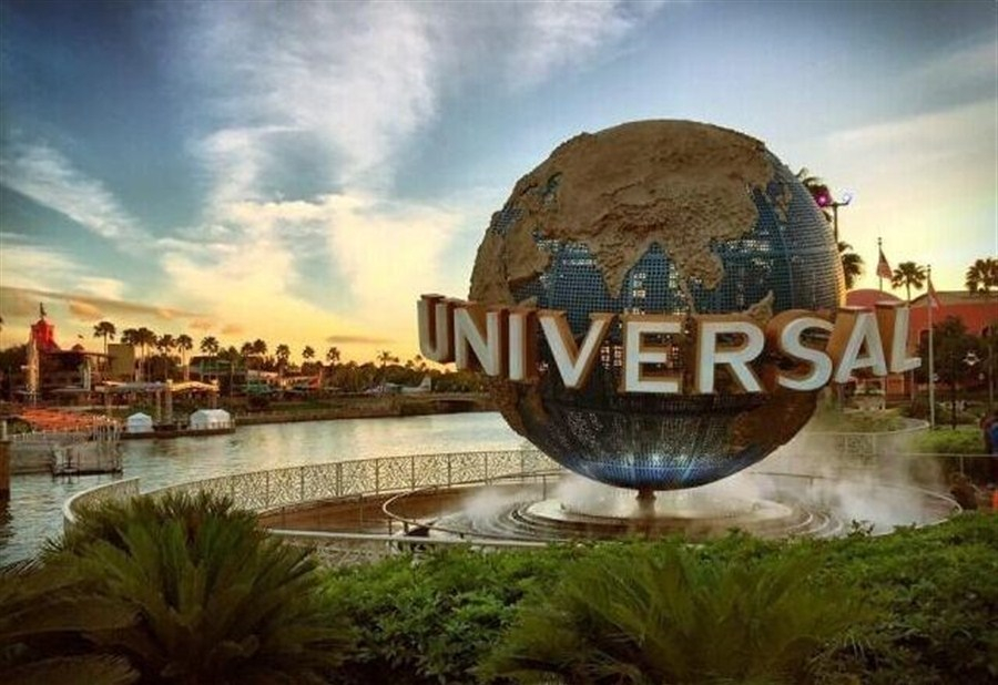 universal beijing parque tematico(1)