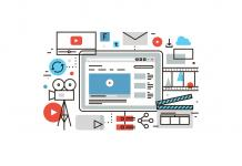 marketing - contenido en video