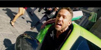 6 Underground-Ryan Reynolds-Netflix
