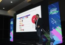 Saber aprovechar la tecnología para incrementar el marketing digital te permitirá llegar a un público más conciso y adecuado para tu producto.