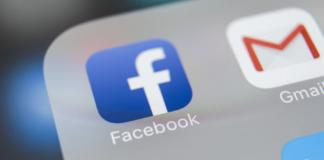 Cambios en Facebook que el CM debería conocer