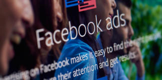 Tips para crear anuncios en video para Facebook - publicidad digital