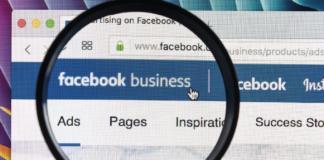 Estrategias de anuncios a largo plazo en Facebook que debe considerar tu marca