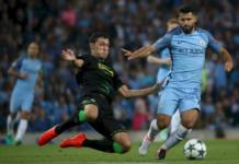 Manchester City compra Mumbai City