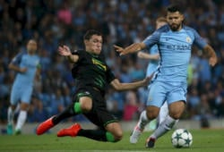 Manchester City compra Mumbai City
