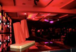 Premios Merca2.0