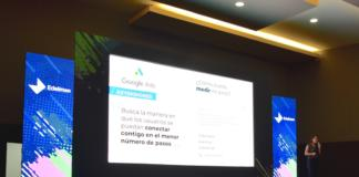 La realidad de que los pacientes buscan los síntomas en Google, pero ¿cómo están aprovechando los médicos esa oportunidad para anunciarse?