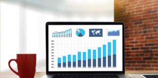 Formas de usar los datos analíticos de las redes sociales