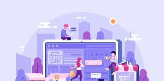 impulsar la presencia online