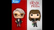 funko-devil-wears-prada