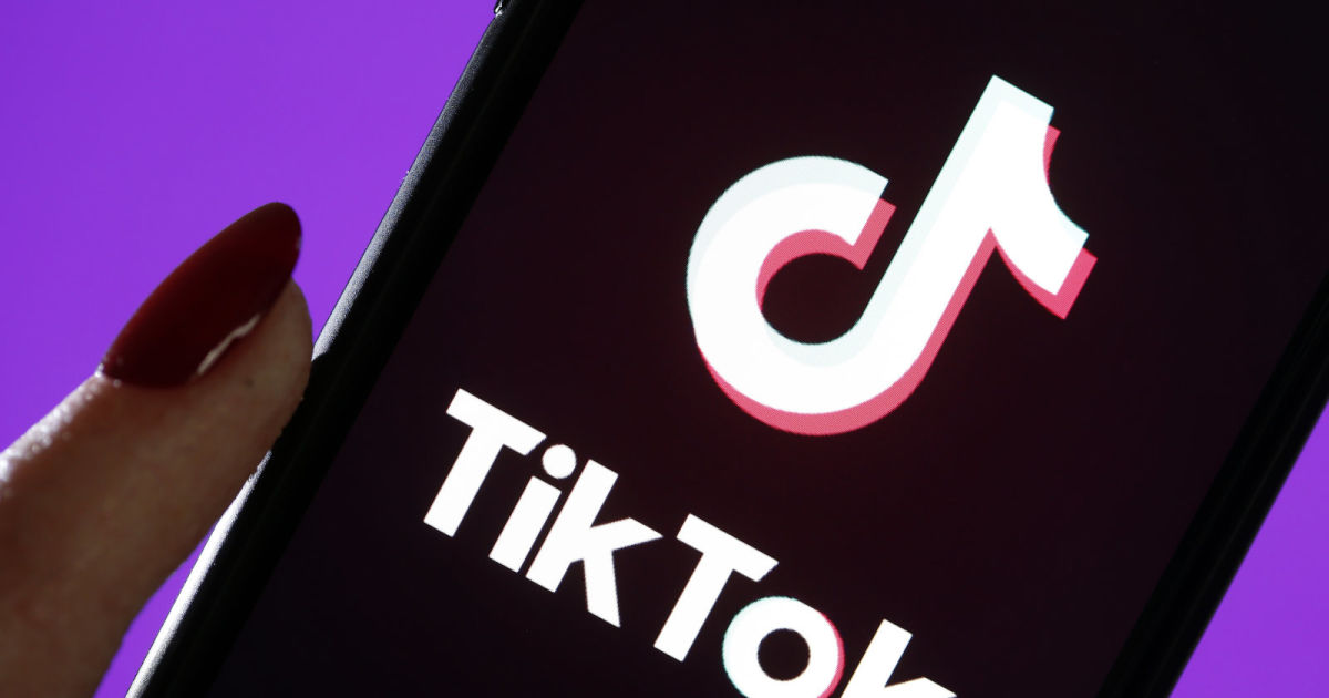 5 formas de usar TikTok para impulsar a tu marca o empresa